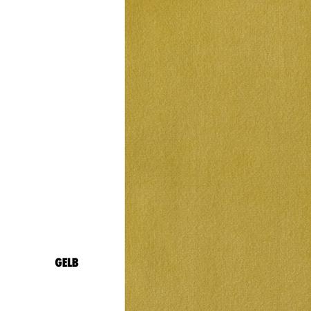 Eilersen jazz gelb pierre