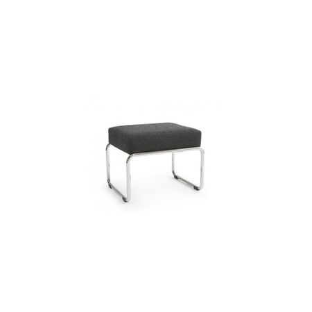 Moser hocker2