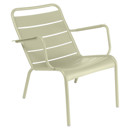 195 65 willow green low armchair full product 20kopie