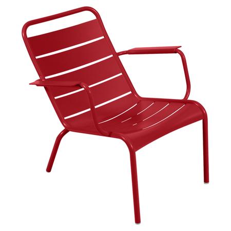 270 67 poppy low armchair full product 20kopie
