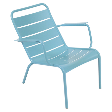 315 16 turquoise low armchair full product 20kopie