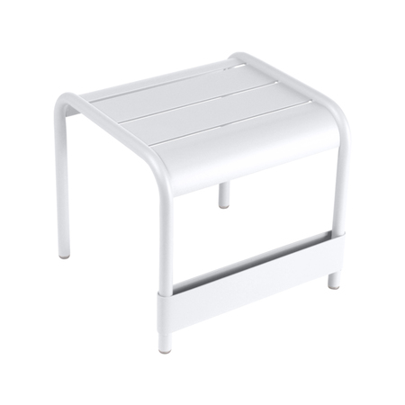 100 1 cotton white small low table footrest full product 20kopie