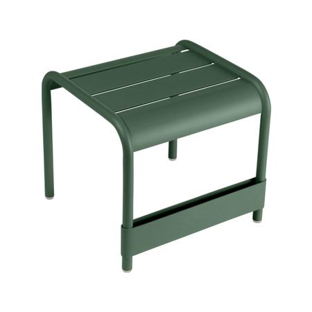 150 2 cedar green small low table footrest full product 20kopie