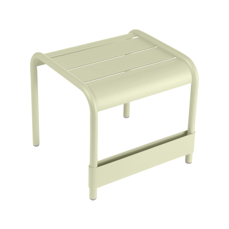 195 65 willow green small low table footrest full product 20kopie