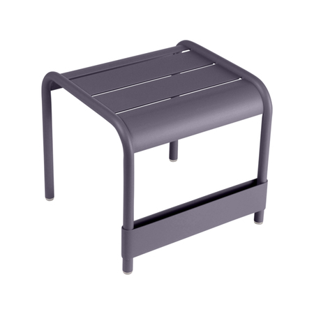 290 44 plum small low table footrest full product 20kopie