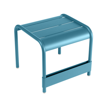 315 16 turquoise small low table footrest full product 20kopie