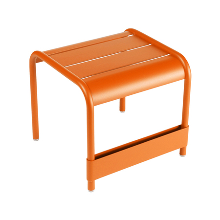 240 27 carrot small low table footrest full product 20kopie