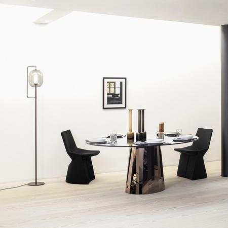 Hassos lantern light floor lamp mars pli table eebfec3a