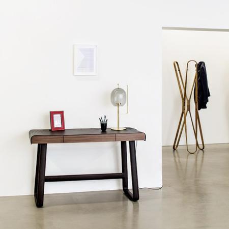 Hassos pegasus home desk lantern light table lamp saturn artwork redjaian e56ab2d8