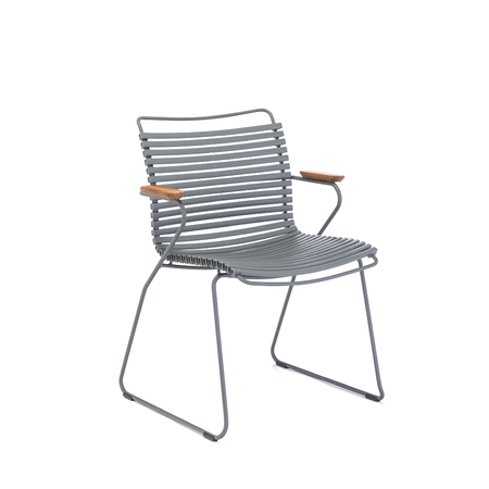 10801 7018 click dining chair1