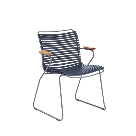 10801 9118 click dining chair1
