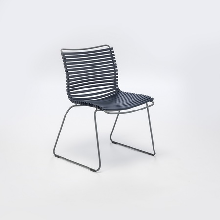 10814 9118 click dining chair no