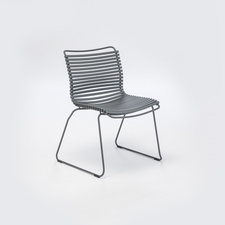 10814 7018 click dining chair no