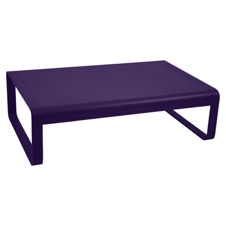 285 28 aubergine low table full product 20kopie