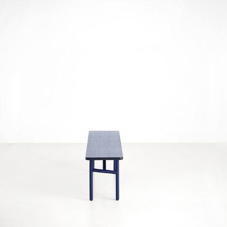 101001 diagonial bench 2