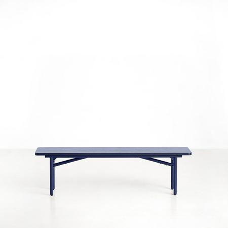 101001 diagonial bench 3