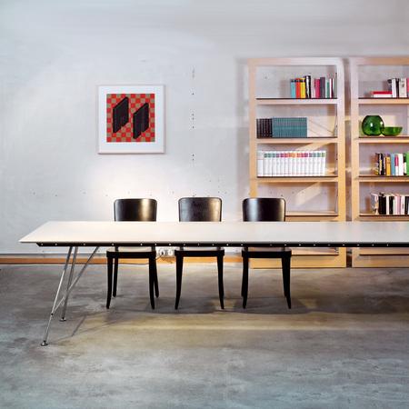 Unistandardtisch Atelier Alinea