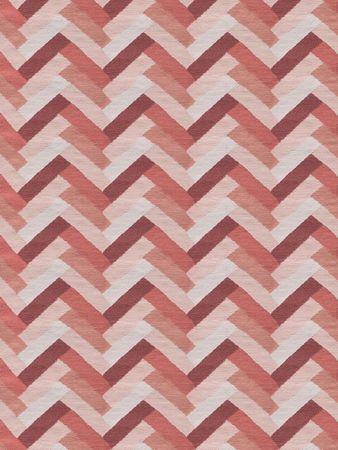 Britta sweden teppich florens carpet