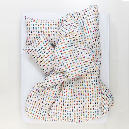 Designer duvet cover coastal 04 by matthew korbel bowers zigzagzurich 5180 low 800x1011 800