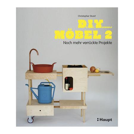 Ideen Buch Do It Yourself Mobel 2