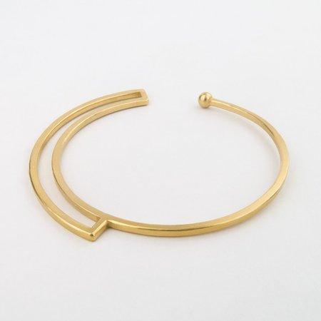 Baiushki sol bracelet 3 1024x1024