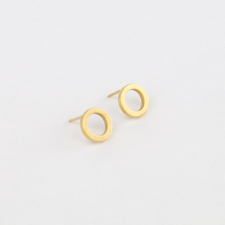 Baiushki circle earrings 3 1024x1024