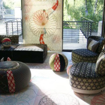 Sushi collection moroso1