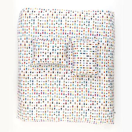 Artist designer bedding collection coastal designer duvet covers pillows by matthew korbel bowers 3 1024x1024