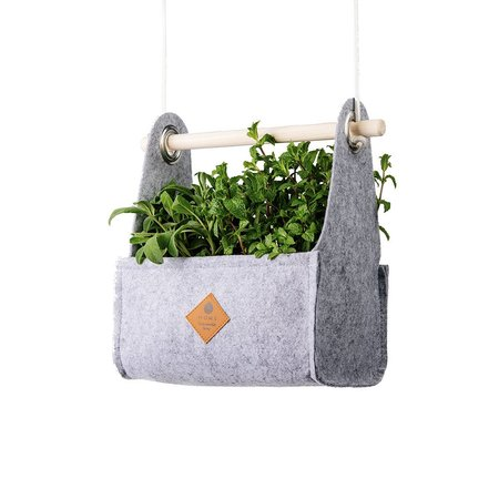 Equa home swing grey 1024x1024