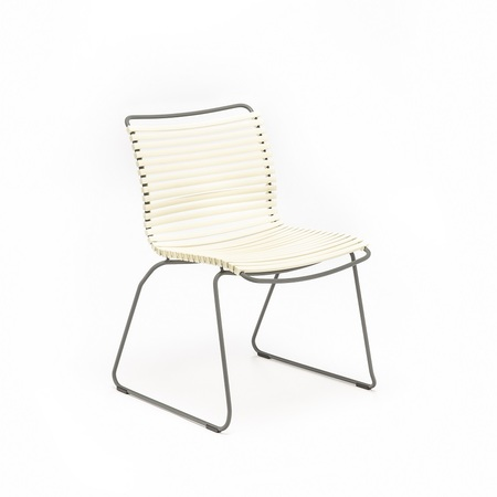 10814 2218 click dining chair no
