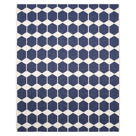 Brita sweden anna denim blau frontal medium 1280x1280