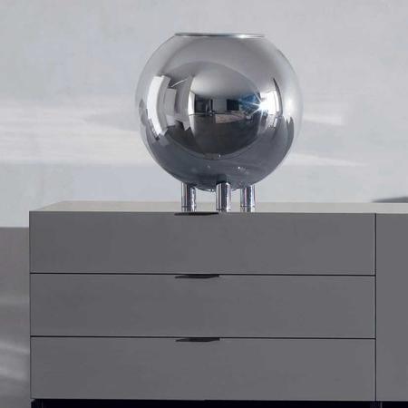 Globo di luce table2  77817