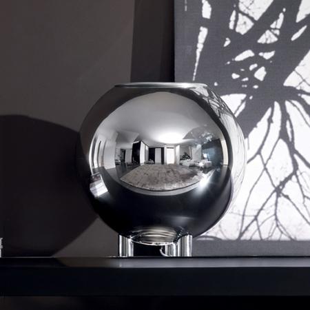 Globo di luce table lamp 3