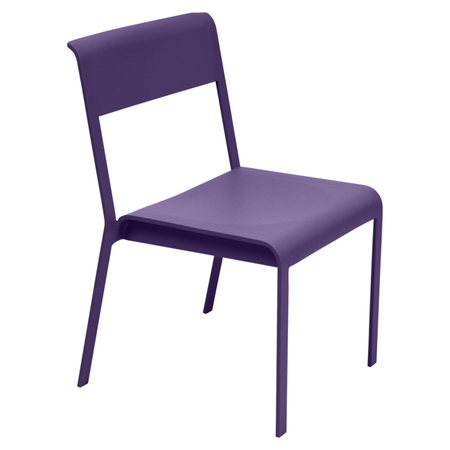 285 28 aubergine chair full product 20kopie