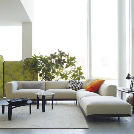 Sofa Claudine M Arflex