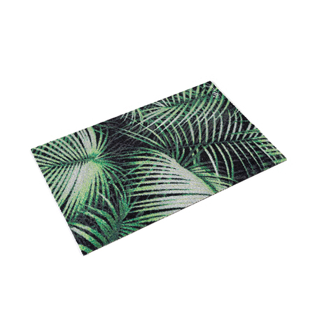 Teppich Jacob Mad about Mats