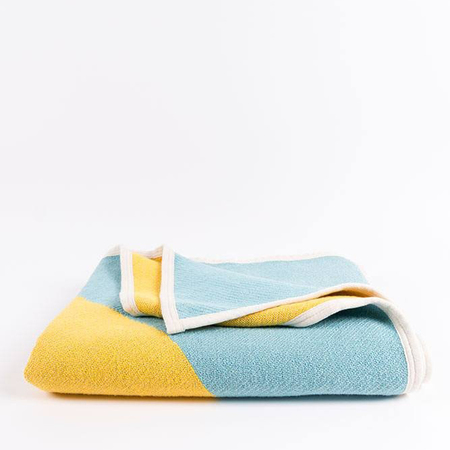Summer cotton throws towels ginza cotton blankets throws by michele rondelli 4 1024x1024