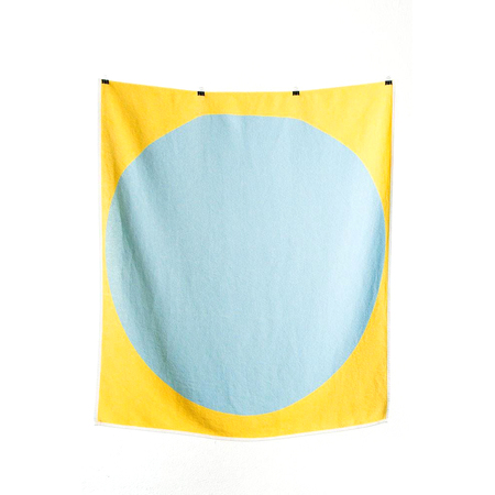 Summer cotton throws towels ginza cotton blankets throws by michele rondelli 2 1024x1024