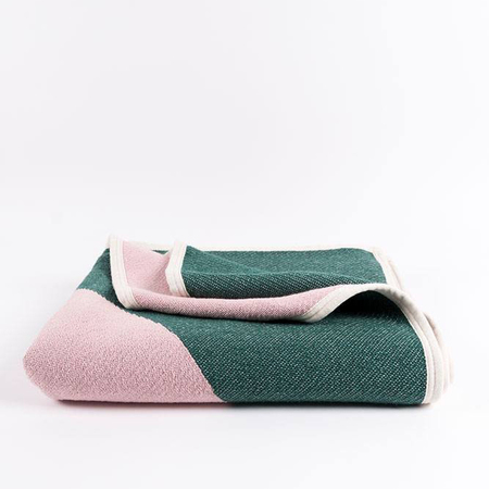 Summer cotton throws towels fuji cotton blankets throws by michele rondelli 4 1024x1024