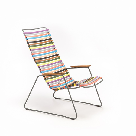 10811 8318 click lounge chair