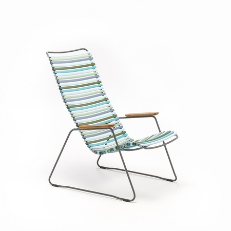 10811 8418 click lounge chair