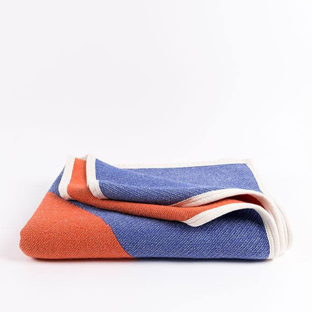 Summer cotton throws towels shibuya cotton blankets throws by michele rondelli 4 1024x1024