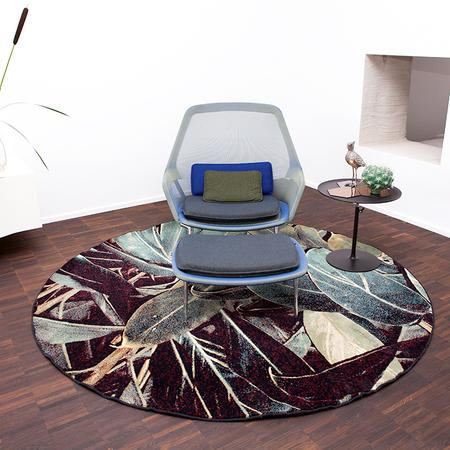 Teppich Tropicana 4 Schönstaub