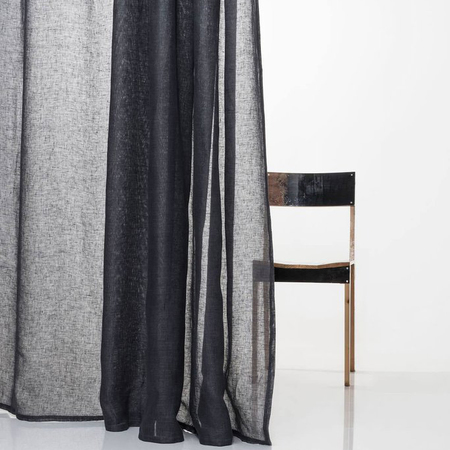 Linen curtains olive green linen curtains 300cm 118 wide 3 1024x1024