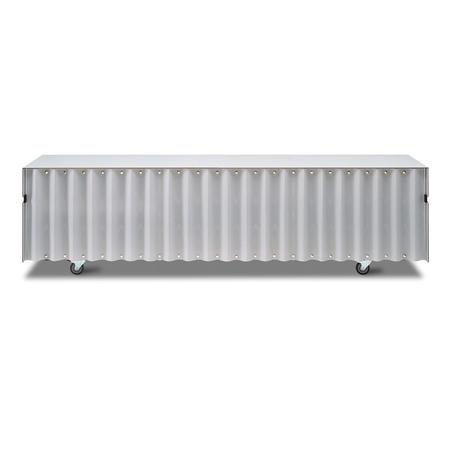 460 alucobond sideboard zu 1030x1030
