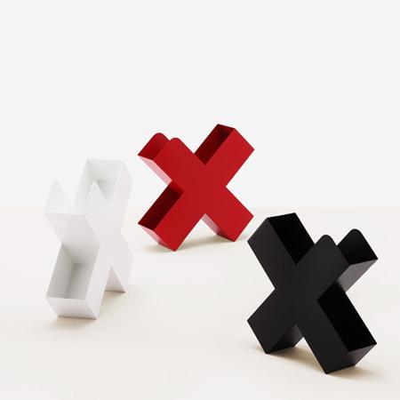 Produkt mox bukan 10