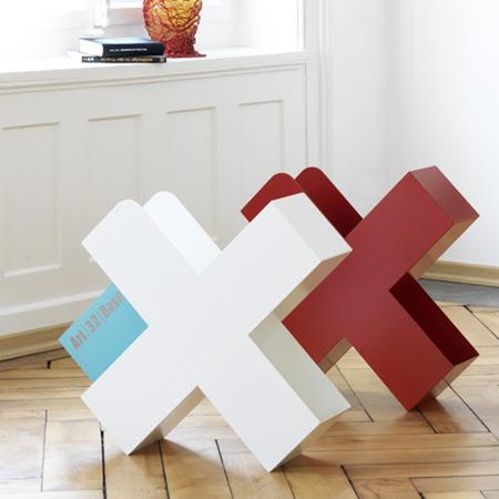Produkt mox bukan 11
