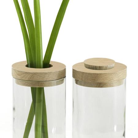 Sidebyside vase   dose wei%c3%9f 2