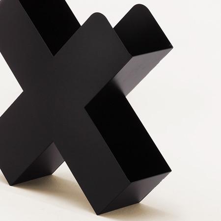 Produkt mox bukan 13