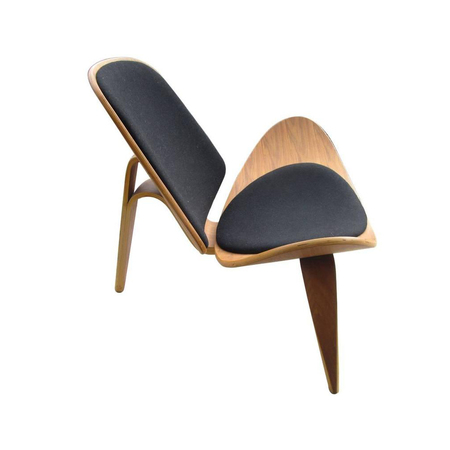 Adg15widebentwoodchair01 org l